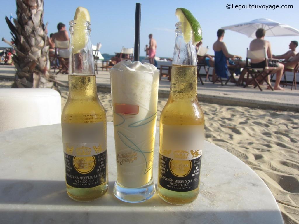 → le verre de l'amitié – na zdraje – salute – santé
