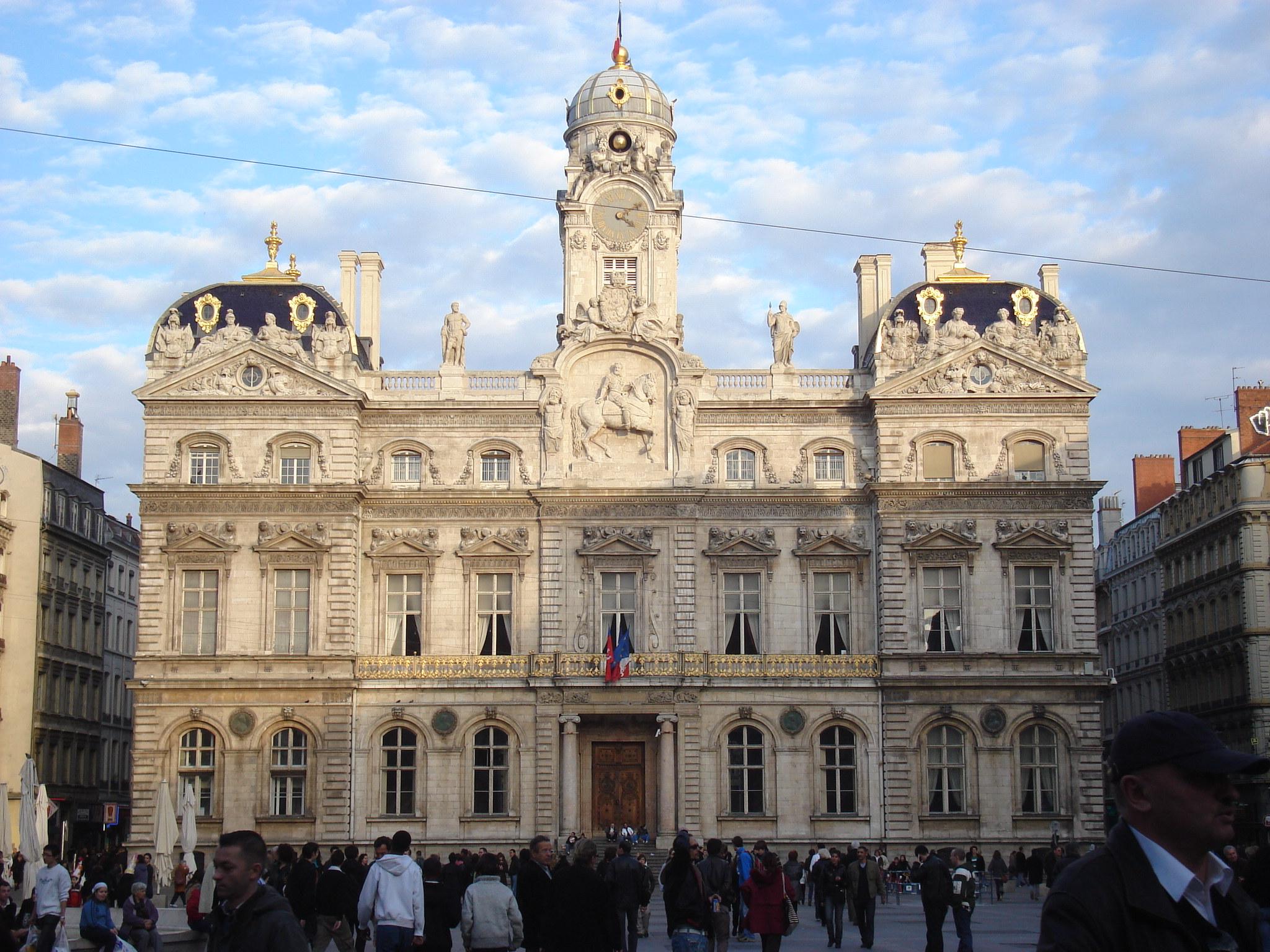 Hotel A Cote Gare De Lyon